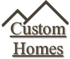 Twin Maple Custom Homes